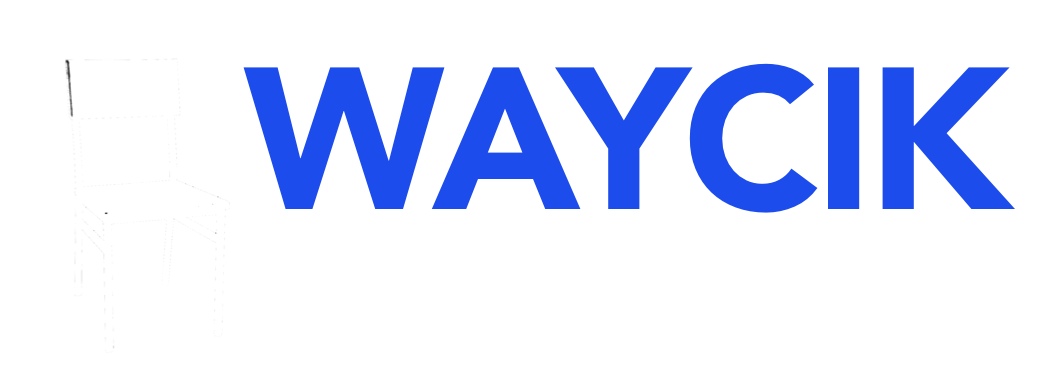 Waycik Productions